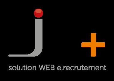 logo JOB+