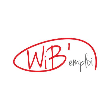 logo du client wib emploi