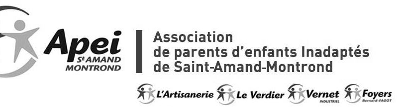 logo de l'association APEI